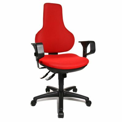 gebogene Rohre Ø 25mm R73 schwarz Stuhl Gleiter Stahlrohrmöbel Schalengleiter f