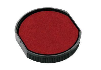 COLOP Ersatzstempelkissen E//200 rot Doppelpack 2 Stück