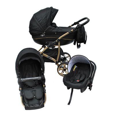 Auto Boot; Getr/änkehalter Zubeh/ör mit Netztasche und Kordelschloss GEARV Getr/änkehalter f/ür Kinderwagen grau Roller Golfwagen und Rollstuhl; Universal-Becherhalter f/ür UTV//ATV