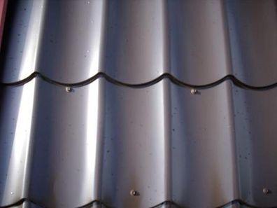 EPDM Folie 1,2mm Dichtband Abdichtung Fassadenabdichtung B 300mmxL 25m 3,68€//m