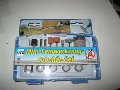 Klingspor Schleifteller 115mm Schleiftopf DS600A Estrich Abrasiv Sandstein Yton