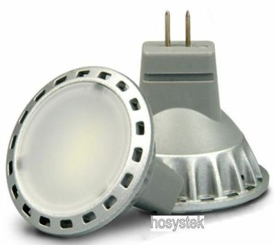 10 STÜCK Vossloh 18 Watt TC-DE G24q-2 Kompaktleuchtstofflampe 18W 830 warmweiß