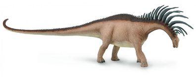 Collecta 88811 Sciurumimus 13 cm Welt der Dinosaurier