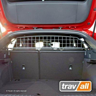 VW Touran ab Bj Hundeschutzgitter 15 Hundegitter Gepäckgitter