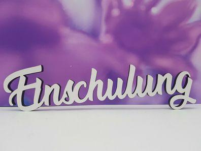 Geschwistert/üte ABC Sch/ütze Schult/üte 50 cm Der Kleine Maulwurf Schulanfang