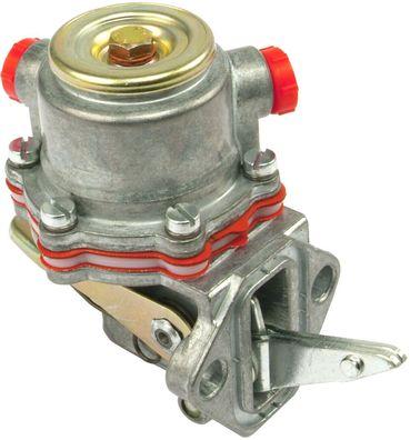 Kraftstoffpumpe Fiat 400 446 450 45-66 466 470 480 500 50-66 540 550 L60 L65 uvm