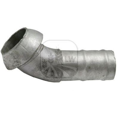 Lamellen für Güllekompressor Kompressor Hertell KD 8000 64 x 7.5 x 300