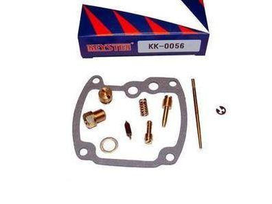 KL 250 A3  Vergaser-Reparatur-Satz Keyster Vergaser-Dichtsatz KAWASAKI KL250 A3