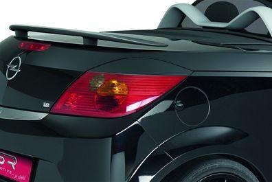 CSR-Automotive CSR-SB040 Scheinwerferblenden