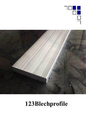 Schnäppchenmarkt Alu Winkel 100x200 10mm scharfkantig Aluminium bis50/% Reduziert