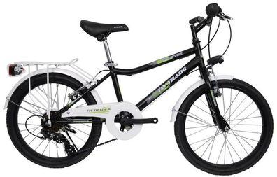Fahrrader Kaufen Radsport Bei Hood De