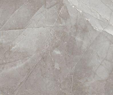 Venus valink Fliesen-M/örtel Beschichtung Marker Wand Boden Keramik Fliesen L/ücken Professionelle Reparatur Stift Wasserdicht Schimmelfest f/ür Heimdekoration braun
