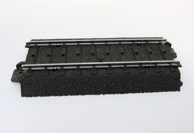E130 Märklin H0 24172 10x C-Gleis gerade 171,1 mm *WIE NEU*