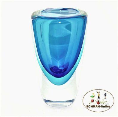 Schraube Set HDAC023/8/x 40/mm Diamant Kristall Schwarz Glas T/ür Schrank Kn/öpfe ziehen Griff Schublade K/üche Schrank