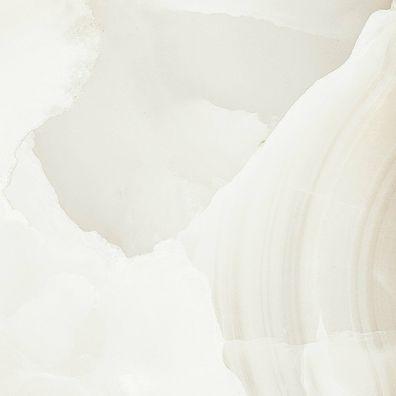 Venus valink Fliesen-M/örtel Beschichtung Marker Wand Boden Keramik Fliesen L/ücken Professionelle Reparatur Stift Wasserdicht Schimmelfest f/ür Heimdekoration dunkelgrau