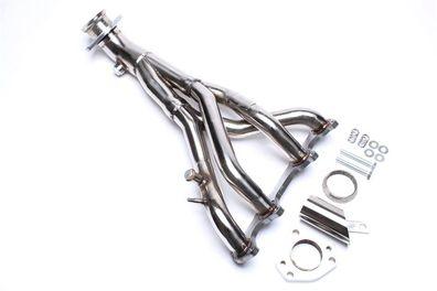 180 PS // 132 kW E67E Silver f/ür Kodiaq 2.0 TSI Benzin Chiptuning