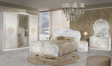 Kompletteinrichtung Kaufen Schlafzimmer Bei Hood De