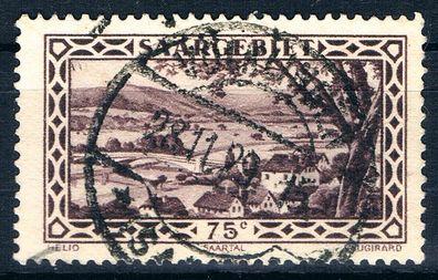 Prophila Collection Abstimmungsgebiete 50 Verschiedene Marken Abstimmungsgebiete mit Saargebiet Briefmarken f/ür Sammler
