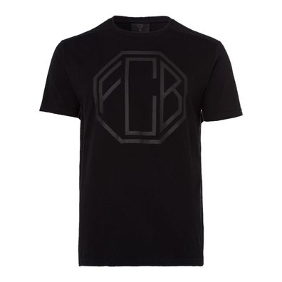 Herren Probleml/ösung T-Shirt Funshirt f/ür M/änner Herren Spr/üche T-Shirt