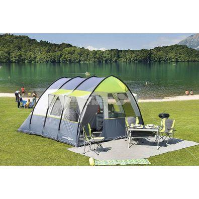 Brunner Gamut Trittleiter Trittstufe Wohnmobil Camping