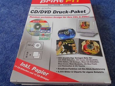 Hobby Unterhaltung Kaufen Software Bei Hood De