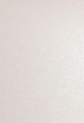 A4 Pollen Papier 120g 50 Blatt perlmutt rosa Clairefontaine