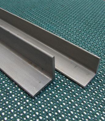 4mm 5mm Stahlplatte Zuschnitt Stahl Blech S235 Stahl XXX Stahlblech 3mm
