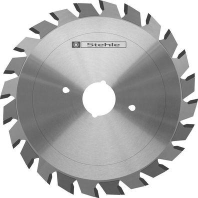 Einhell BM 200-3 Stück Bandsägeblatt 1400x6x0,65mm Sägeband Hartholz Holz Alu