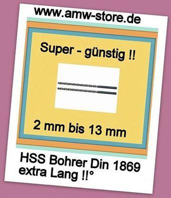 Schweissbrenner MIG MAG Schutzgas Brenner MB 14 140 Schlauchpaket 3m Kombi MB14
