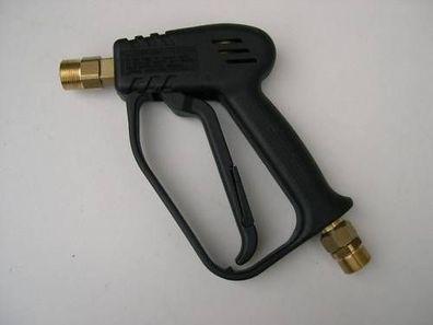 Strahlrohr 1m für Kärcher Kränzle Hochdruckreiniger A Hochdruckpistole Pistole
