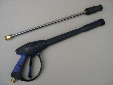 Lanze Strahlrohr 70cm für Wap Alto Hochdruckreiniger HD SET Düse Pistole