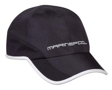 Marinepool Seglerhut Crew Hat