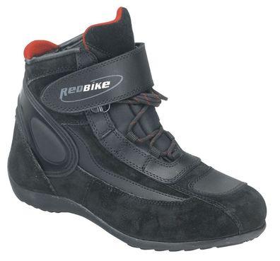 Stiefel & Schuhe kaufen, Motorradkleidung bei Seite 2