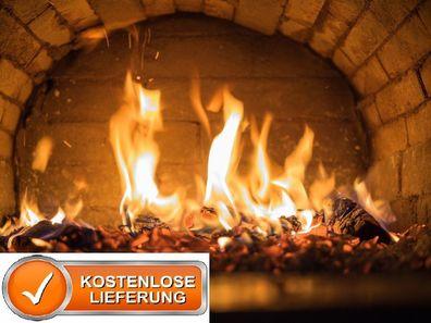 460x290 mm Kaminglas Ofenglas Ofenscheibe Hitzeschutz-Kamin-Glas 384,26€//m²