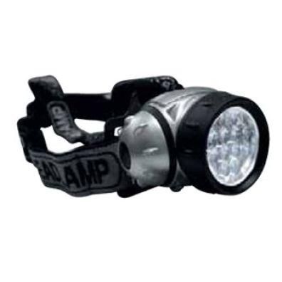 Schwaiger FL110 Taschenlampe NEU+OVP LED Leuchte