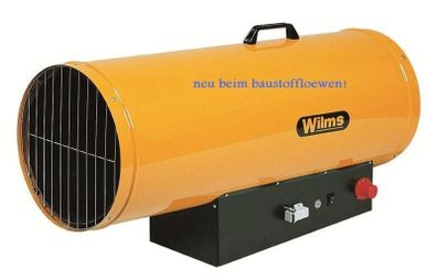 Heizpatrone Heizstab Heizelement unisoliert 4,5 kW 4500 W für Pufferspeicher