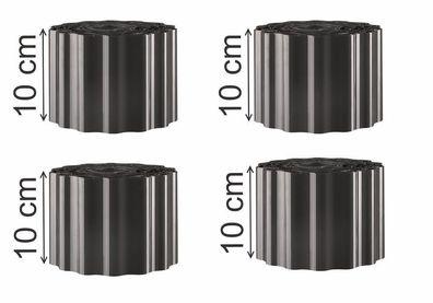 1,0m Edelstahl U-Profil L=1000 mm kaufen Breite c 35mm 60mm Außen Schliff K320