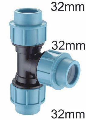 Mücher Genius Dichtungen DN 150 Rohrmanschette Multikupplung 158-192 mm