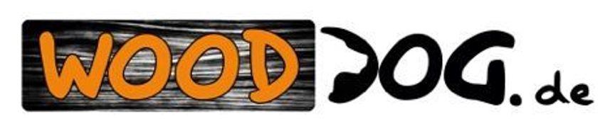 Zum Shop: WoodDog