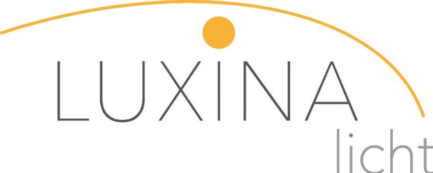 Luxina Licht