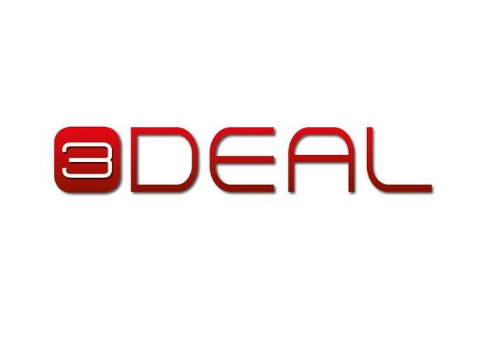 Zum Shop: 3DEAL