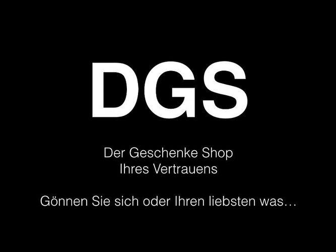 Der Geschenke Shop