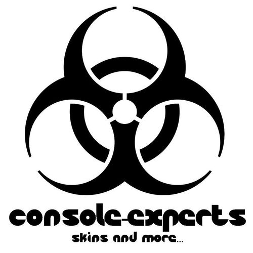 Zum Shop: Console-Experts