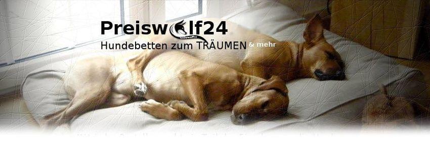Zum Shop: Preiswolf24