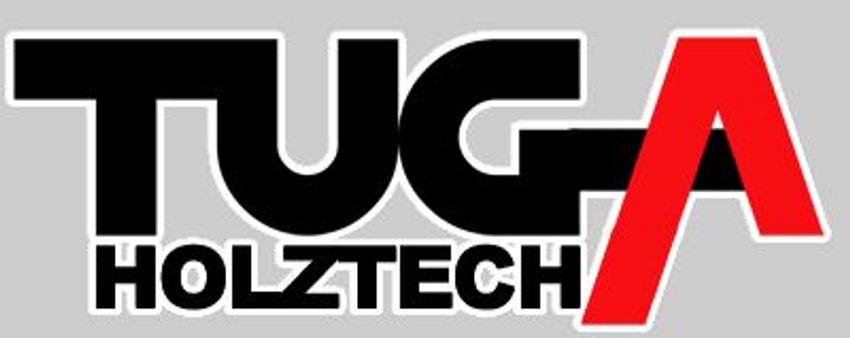 Zum Shop: TUGA24