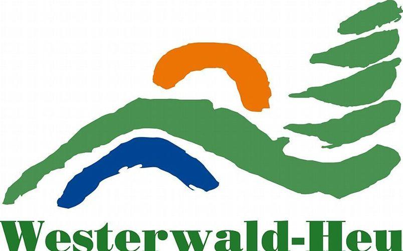 Zum Shop: Westerwald-Heu 24