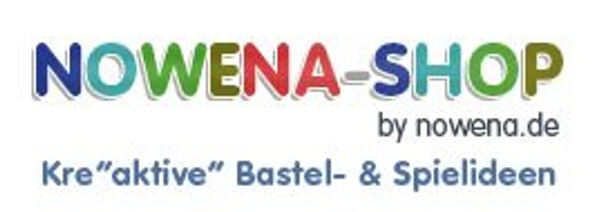 nowena-shop