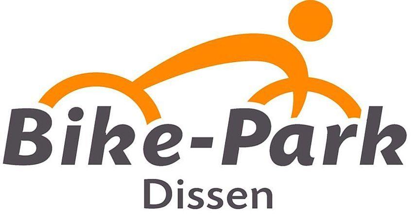 Zum Shop: Bikepark Dissen