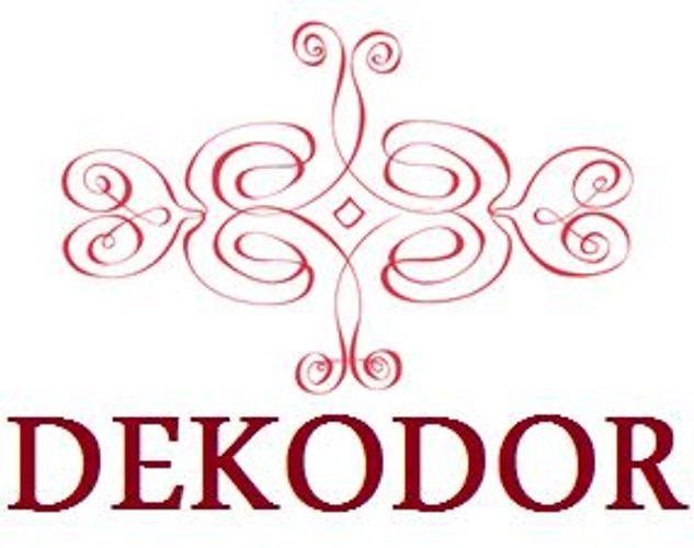 Zum Shop: Dekodor