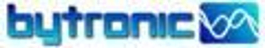 bytronic Gmbh